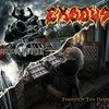 Exodus「Tempo Of The Damned」