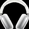 AirPods Maxのフライングレビュー来た!〜音質はSONY「WH-1000XM3」以上で,ライバルは「MOMENTUM Wireless3」〜