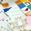 教えることを教える!まさにぃの折り紙備忘録。