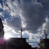 【本の中の名言】ラダックの風息  空の果てで暮らした日々/山本 高樹 文・写真