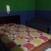 【オートホテルはラブホ】サンタ・アナ〜サンサルバドル -エルサルバドル