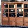 【台南のカフェ】台南っぽさ爆発!中西區・台南秘氏咖啡(タイナン・ミーシーカーフェー)|わたしと旅とお茶|台湾|台南|2020
