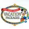 ディズニーリゾートへ行くならバケーションパッケージを利用したほうがお得!?