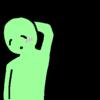 『ウィリスの宇宙交信記』がはてなブログProになりました