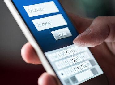 パスワードの使い回しや安全性を見直そう。セキュリティの専門家がすすめる強いパスワード作りのコツは「パスフレーズ」