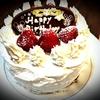 コロナの今だからこそ、手作りケーキで妻の誕生日を祝う!