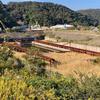1号調整池(和歌山県和歌山)