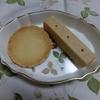 セゾン・ロミ・ユニの焼き菓子