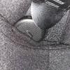 「TT & CO」の SUPER MAGNUM に KIJIMA のヘルメットワンタッチクリップ、NikoMaku のインカムヘッドセットを装着してみた! #バイク #ハーレー #ヘルメット #インカム