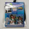 ストロボディフューザー「影とりJUMBO」 SDF-340 を購入しました