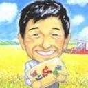 佐賀んと Blog