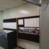【活動報告】八雲町郷土資料館にて、長い歴史の一端に触れてきました。
