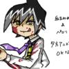 【アニメSHAMANKING】第2廻 感想