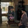 朝の連続テレビ小説『おちょやん』第21週 「竹井千代と申します」 人生と重ね合わせる