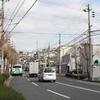 舞子小学校前(神戸市垂水区)