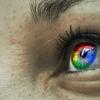 GoogleのAIを軍事利用する極秘計画「Project Maven」から撤退が決定