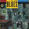THE BEST OF THE BLUES: The 101 Essential Albums