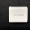 格安スマホ充電器「TECLAST 30W USB充電器」を比較