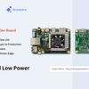 Google Coral 開発ボード/USB Accelerator の販売開始