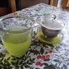 海外で暮らす方のプレゼントに最適。カテキンたっぷりでエイジング&健康ケアできる緑茶とは