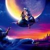 【感想・解説】実写版、アニメ版『アラジン』 改変されたジャスミンとジーニーのキャラクター属性について Twitter寸評