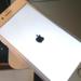 リンゴループ リンゴフリーズ データを残したまま修理するには 【iPhone】