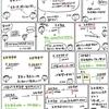 簿記きほんのき67【決算】決算整理(当座借越の振り替え)