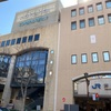JR芦屋駅で買える子供服!モンテメール芦屋のプレオープン!familiar・chic bambini・授乳室をレポート。