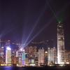 子連れ海外旅行!元気とパワー溢れる香港へ【3~4日目】