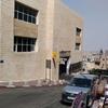 パレスチナ編 パレスチナの交通手段について