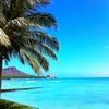 【家族旅行】【ハワイ】【個人手配】個人手配した家族4人ハワイ旅✈️🏝️旅費はどれくらい??
