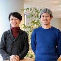 「6,000万DLのメルカリがユーザビリティテストを大事にする理由」メルカリプロデューサーのあたまのなか by 宮田大督