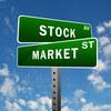 アメリカ株に長期的に投資するという考え方
