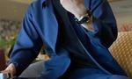 【キメすぎたくない】シャツジャケットのセットアップが便利!お洒落なメンズコーデを簡単に作る方法を紹介