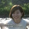 NHK『ドキュメント72時間』~鴨川デルタ 京都の青春~