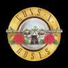 ガンズ・アンド・ローゼズの名曲「パラダイス・シティ」はバンド崩壊の序章だった?! (Paradice city by Gunsn' Roses)