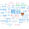 8/4~虎→竜【Deについて】