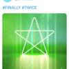 【NEW!! TWICE4月22日にカムバ決定】#FINALLYの意味は解散なのか?真相は如何に!?