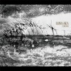 LUNA SEA『CROSS』がデカすぎる名盤な件