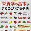 【Kindleストア セール情報】なんと90%OFF!!自炊・節約・ダイエット本フェア(2016/11/14まで)