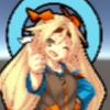 【Unity】【unity-ugui-posteffect】uGUI でモザイクシェーダ使用する