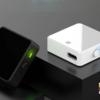【HiFiGOニュース】Hi-Res Bluetooth レシーバー「Hidizs H2」がリリースされました!