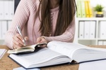 さくっと勉強を始めるための3つのアプローチ。「2分ルール」がシンプルだけど効果絶大!
