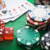 人気のモバイルギャンブルの理由