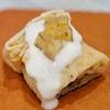 【手作り犬ごはんレシピ】焼きバナナがトロ~ッ。生地がおいしいワンコ・クレープ<デザートクレープ編>