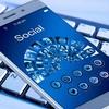 主婦とSNS(ソーシャル・ネットワーキング・サービス)の、正しい付き合い方とは?