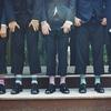 ビジネス用メンズ靴下は靴下屋の通販で 一週間分のセット買い!