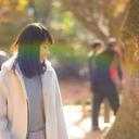 東大生のバレエ留学日記