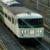 もうすぐ引退!国鉄最後の特急車両185系 ~特急踊り子号