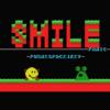 「SMILE PANIC」